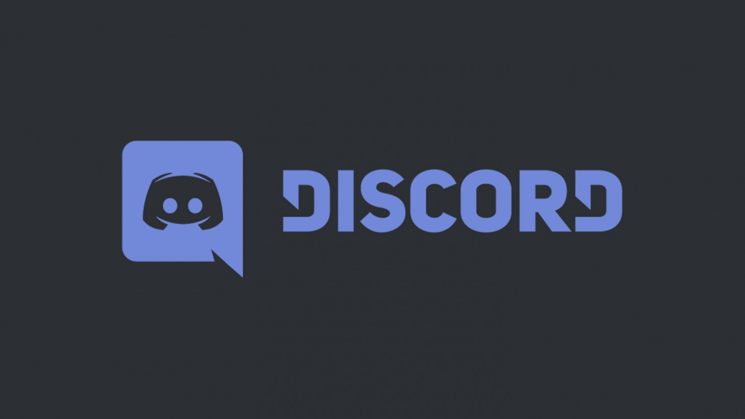 Discord Introduces Priority Speaker System To Group Calls