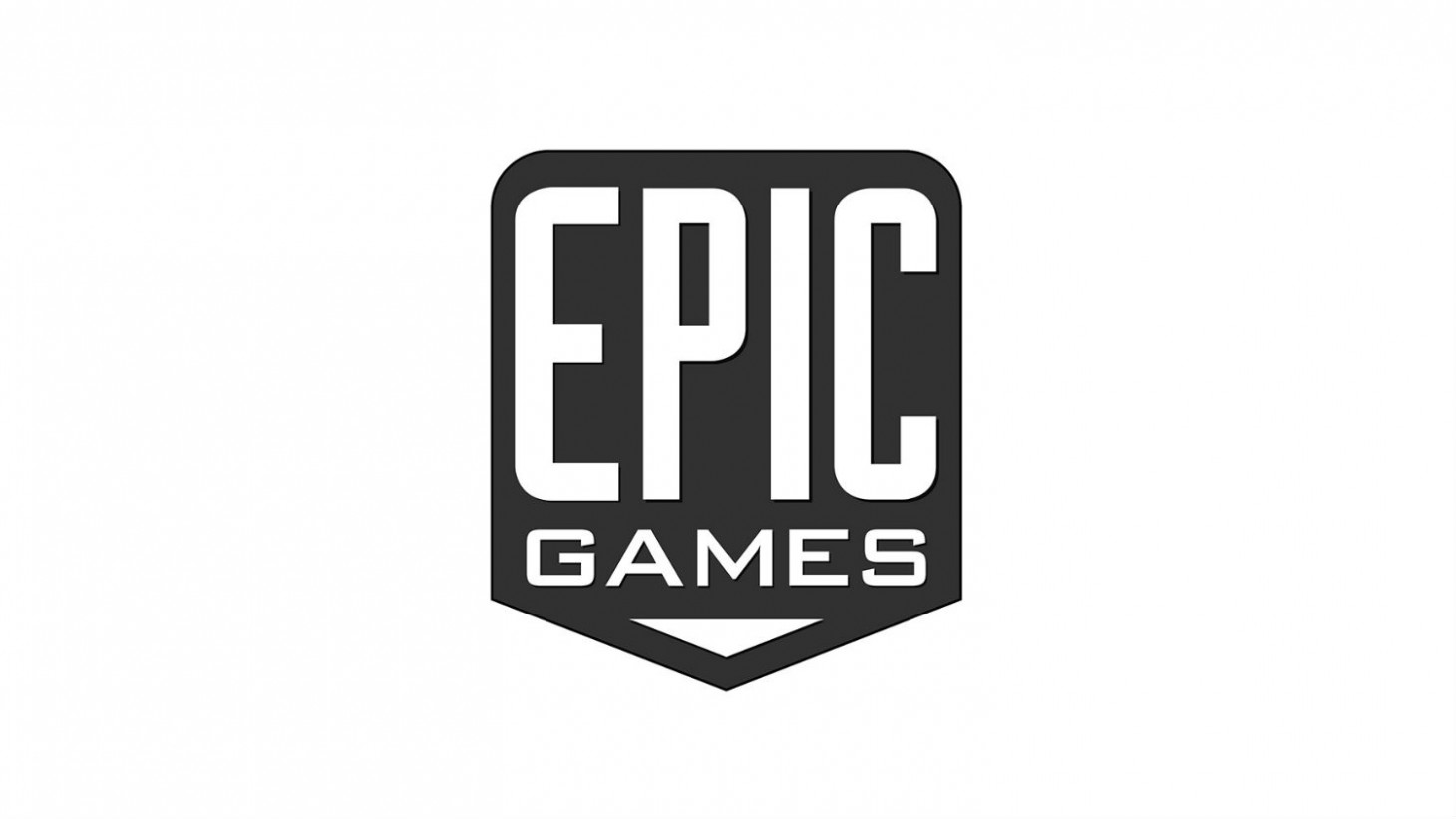 Epic Games - Wikipedia  |Epic Games