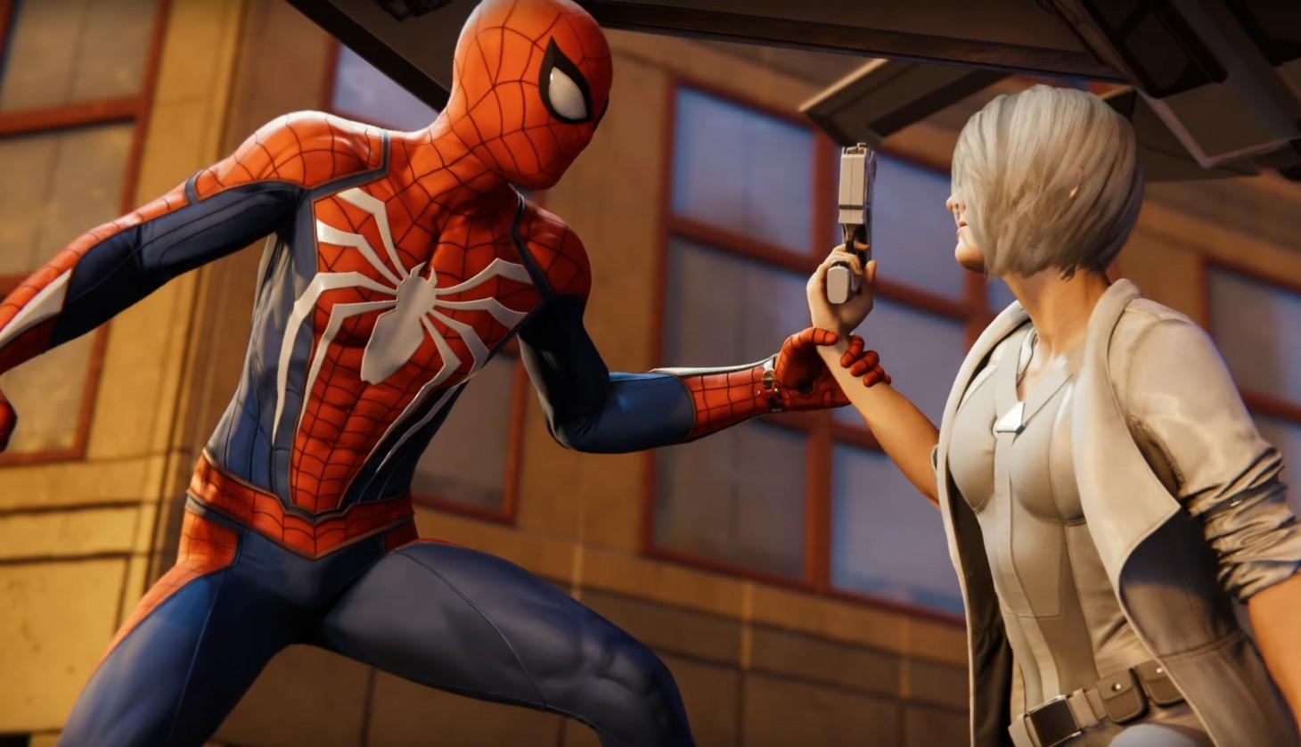 「spider-man Silver Lining」的圖片搜尋結果