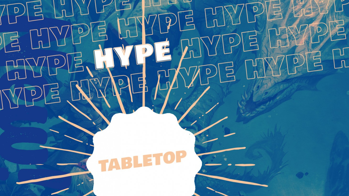 Our Most Anticipated Tabletop Games Of 2019 - Game Informer