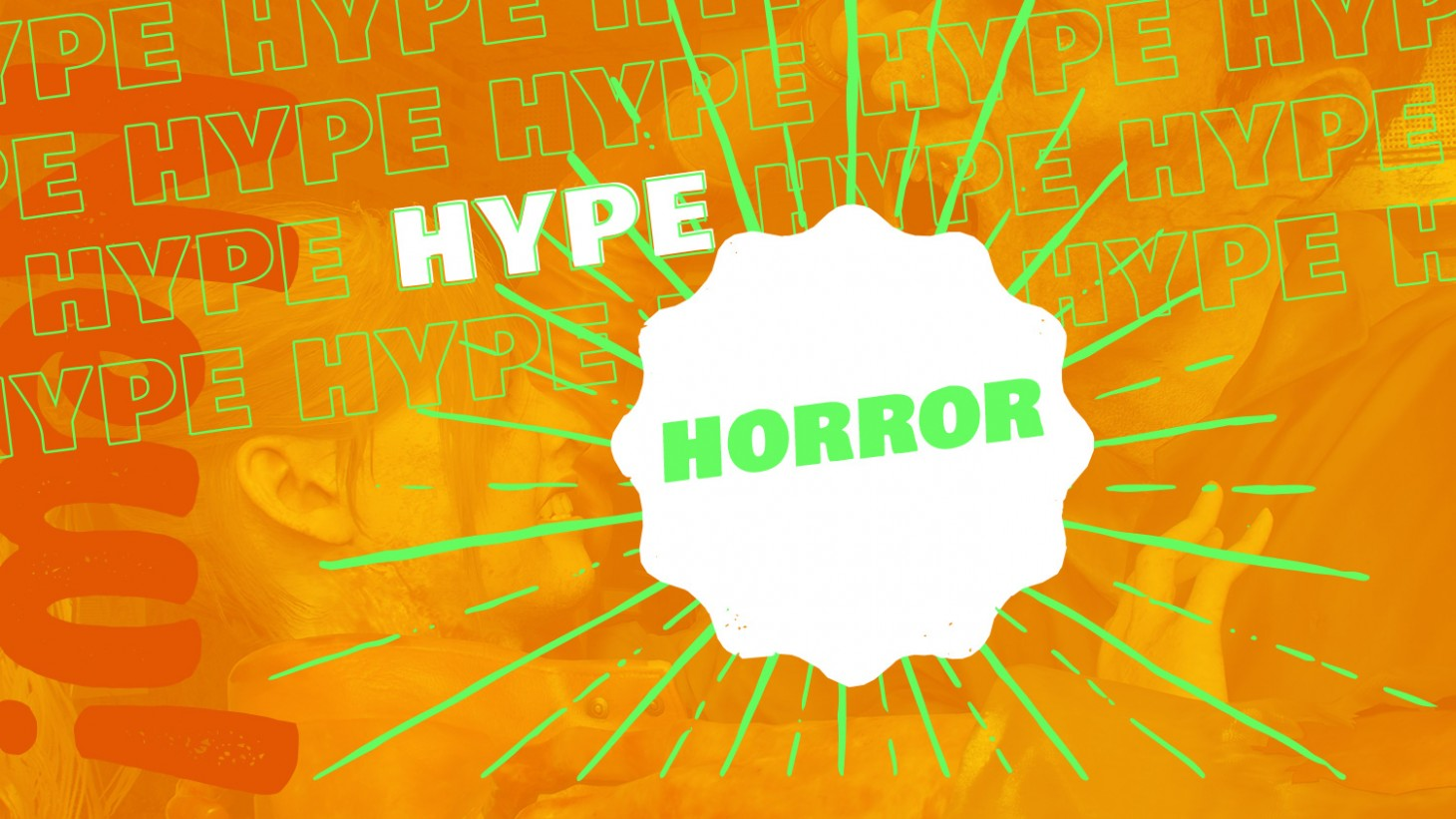Our Most Anticipated Horror Games Of 2019 - Game Informer