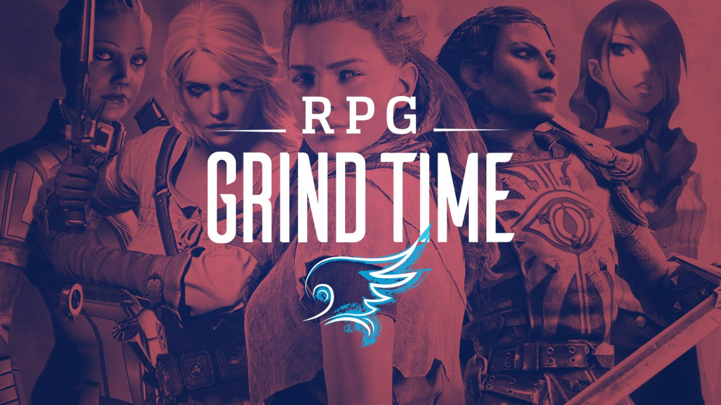 Celebrating Fantastic Female Characters In RPGs - Game Informer