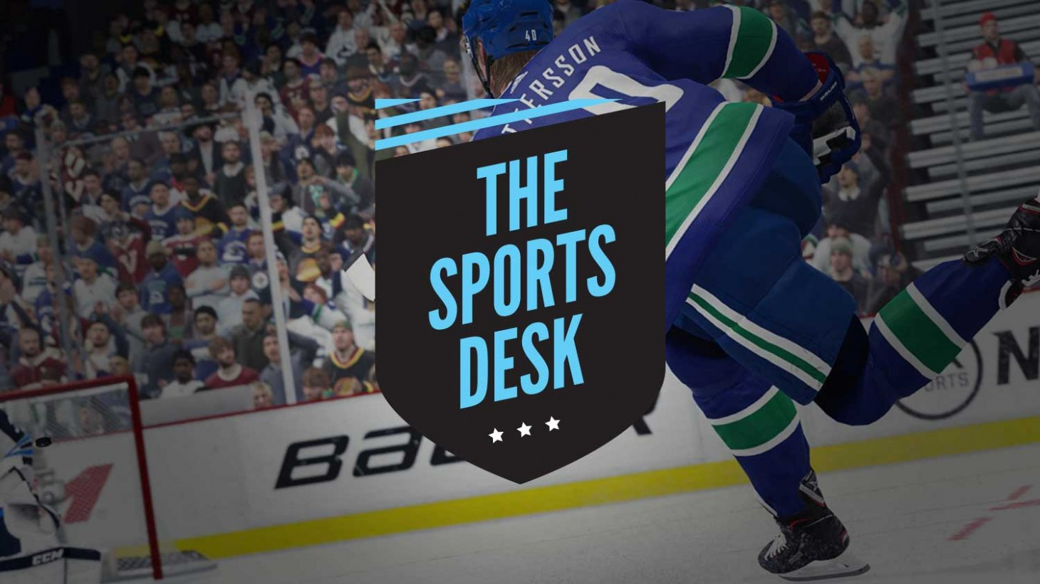 The NHL 20 Wishlist - Game Informer