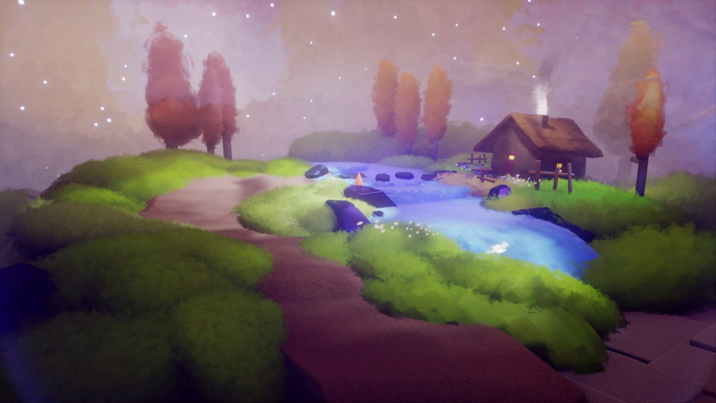 Dreams Review – Bringing Your Imagination To Life