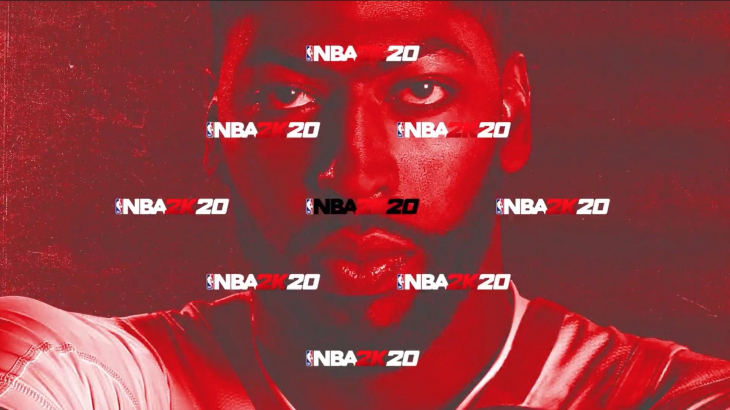 Dwyane Wade Anthony Davis Earn Cover Athlete Honors For Nba