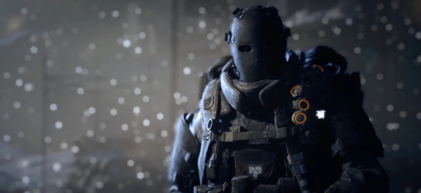 Fans Haven't Discovered All The Division 2's Secrets Yet
