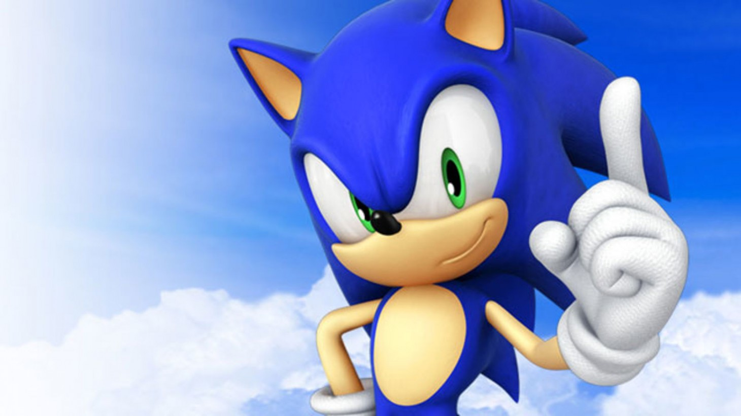 Sonic The Hedgehog Burning Questions Finally Answered Game Informer