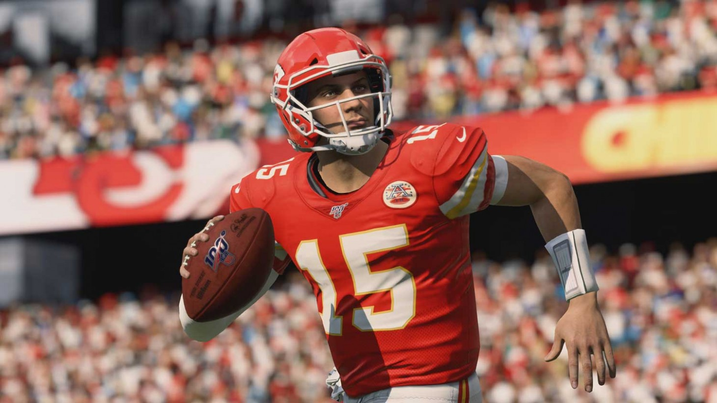 Madden NFL 20 Review – Coming Up Short - Game Informer