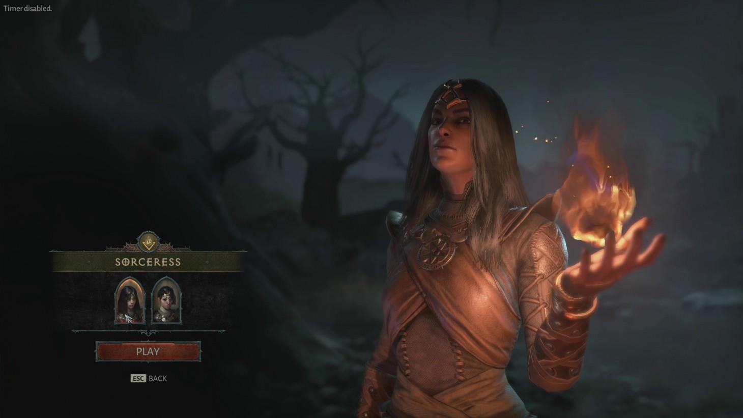 Image result for Diablo