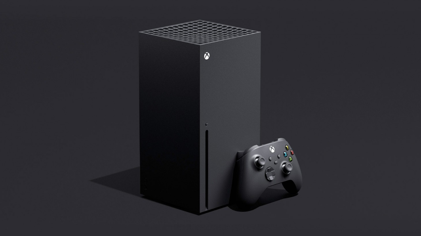 game xbox series x - photo #27
