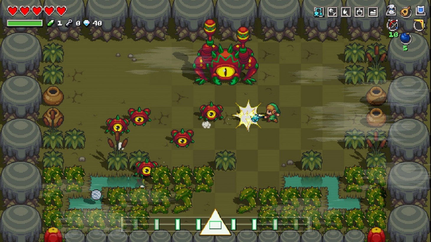 cadence-of-hyrule-crypt-of-the-necrodancer-featuring-the-legend-of-zelda-switch-screenshot02.jpg