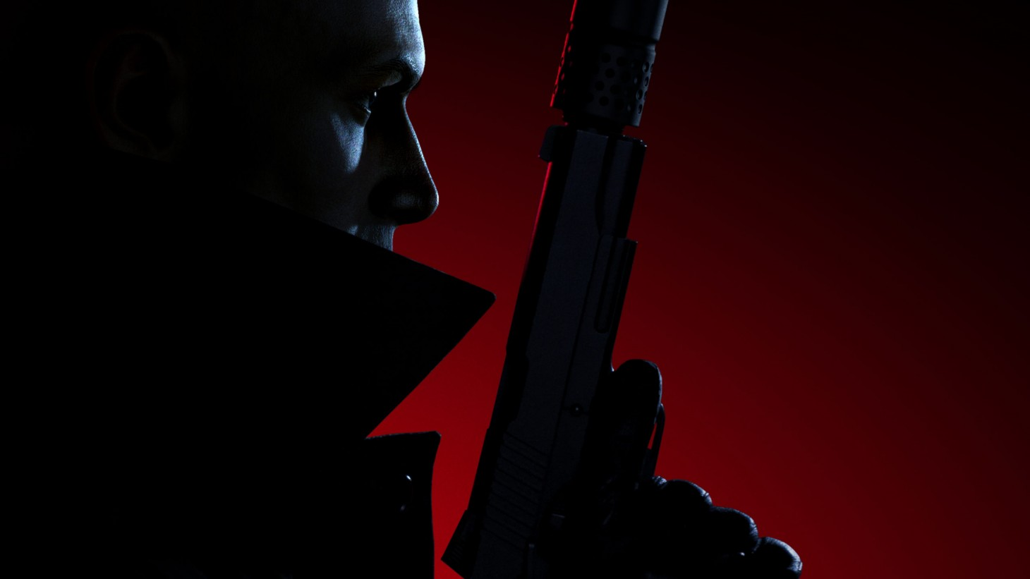 Hitman 3 Coming To Nintendo Switch Via Cloud Streaming - Game Informer