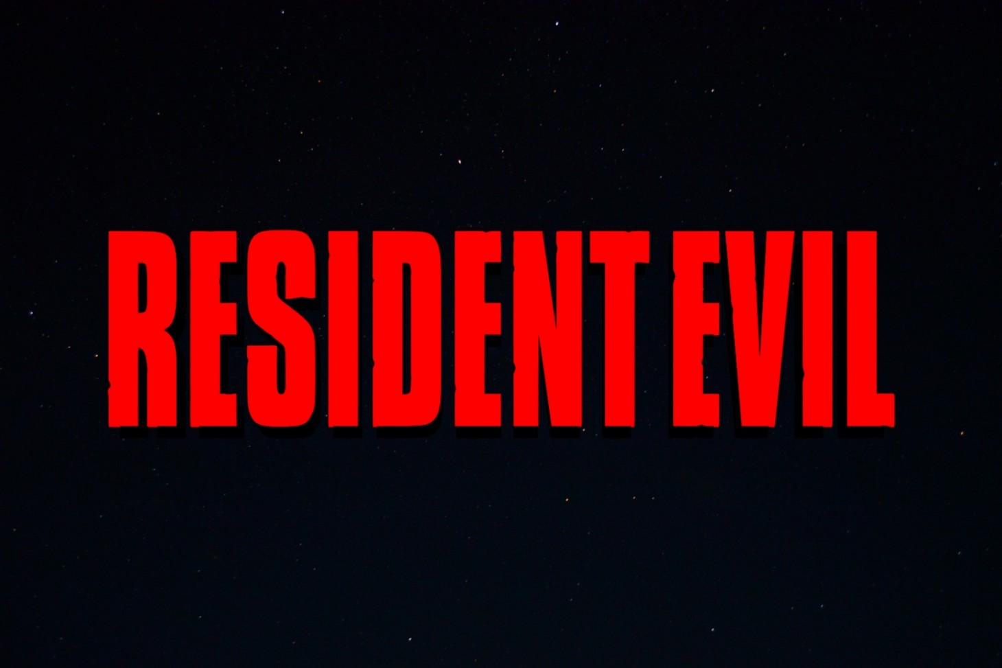 Resident Evil Movie Reboot Cast Revealed With Some Big Names Attached Game Informer