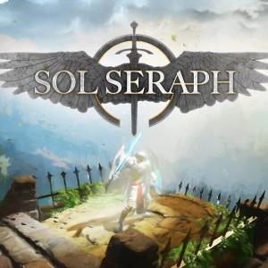 SolSeraph - Game Informer