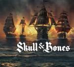 Skull & Bonescover