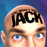 You Don't Know Jack cover