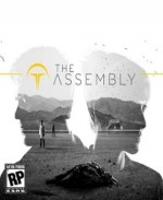 The Assemblycover