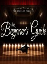 The Beginner's Guidecover