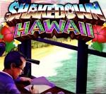 Shakedown: Hawaiicover