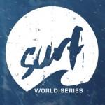 Surf World Seriescover