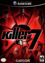 Killer7cover