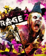 Rage 2cover