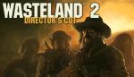 Wasteland 2: Director's Cutcover
