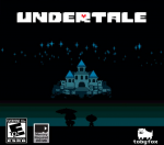 Undertale cover