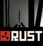 Rustcover