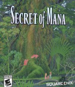 Secret Of Mana Remakecover