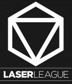 Laser League cover