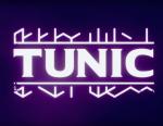 Tuniccover