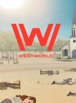 Westworld Mobilecover