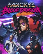 Blood Dragoncover