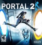 Portal 2cover