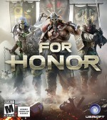 For Honorcover