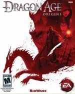 Dragon Age: Originscover