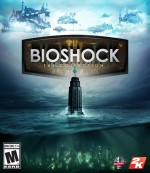 BioShock: The Collectioncover