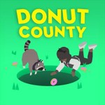 Donut Countycover