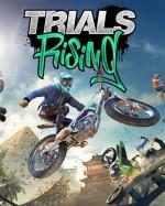 Trials Risingcover