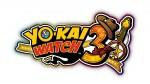 Yo-Kai Watch 3cover