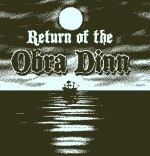 Return Of The Obra Dinncover
