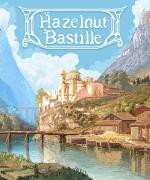 Hazelnut Bastillecover