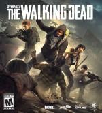 Overkill's The Walking Deadcover