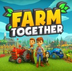 Farm Together cover