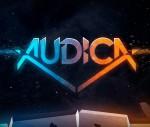 Audicacover