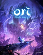 Ori And The Will Of The Wispscover