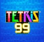 Tetris 99cover