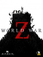 World War Zcover