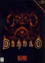 Diablocover